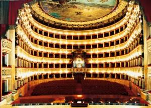 Teatros De Italia Gua Blog Italia