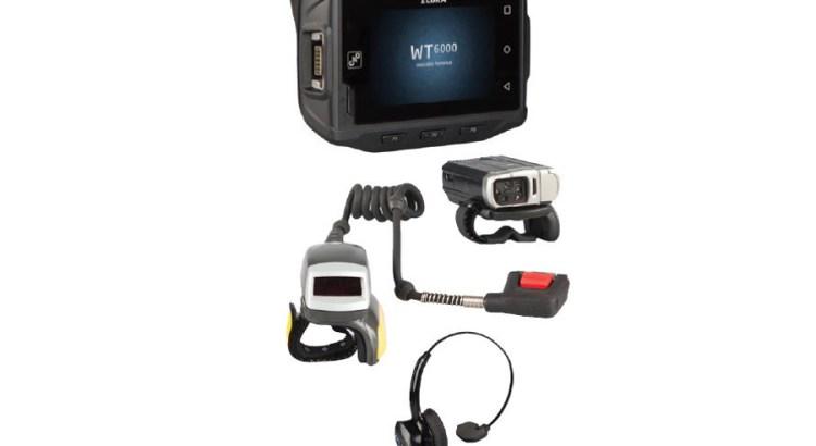 terminal-codes-barres-mains-libres-WT6000-Zebra6