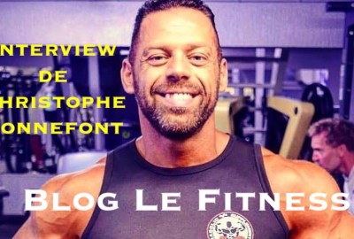 interview Christophe Bonnefont