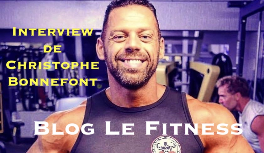 interview Christophe Bonnefont