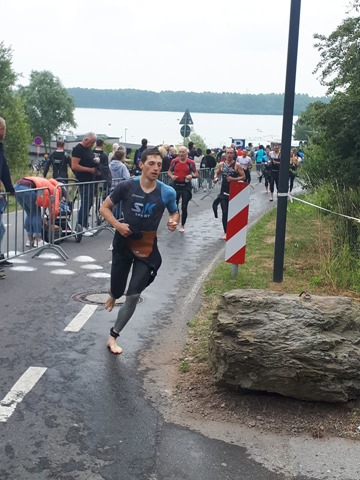 triathlon indeland 2018 11