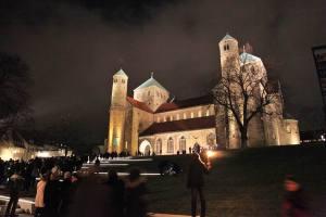 Beleuchtungsplanung Michaeliskirche (15)