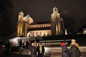 Beleuchtungsplanung Michaeliskirche (22)