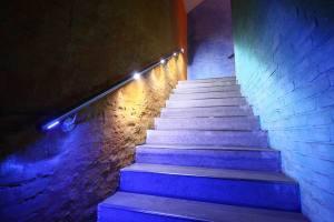 LED Handaluf (4)