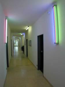 Beleuchtung_RGB_12neu