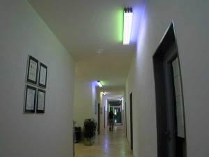 Beleuchtung_RGB_13