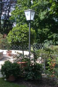 Gartenlaterne-(3)