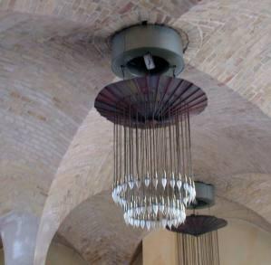 Leuchter Restaurant Basil (8)