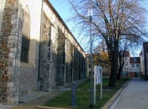 Beleuchtung Kirche (7)