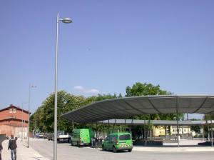 Zentraler Omnibus Bahnhof Haldensleben (10)