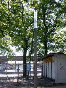 Zentraler Omnibus Bahnhof Haldensleben (13)