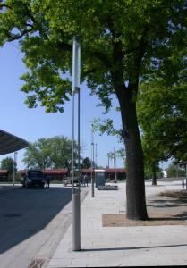 Zentraler Omnibus Bahnhof Haldensleben (14)