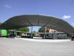 Zentraler Omnibus Bahnhof Haldensleben (19)