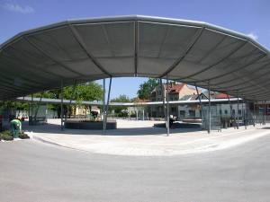 Zentraler Omnibus Bahnhof Haldensleben (20)
