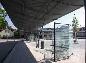 Zentraler Omnibus Bahnhof Haldensleben (25)