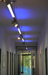 Beleuchtung Harz Wasserwerke (4)