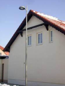 Haldensleben Stendaler Straße 11 (6)