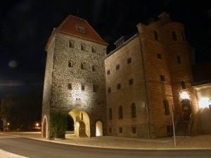 Haldensleben Stendaler Tor (14)