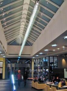 Hilton Cologne (6)