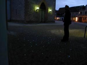 Lichtleitfaser Hochzeitsgasse (7)