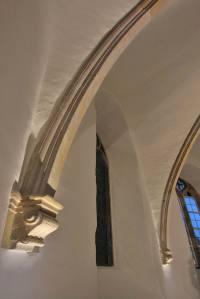 St Nicolai 42