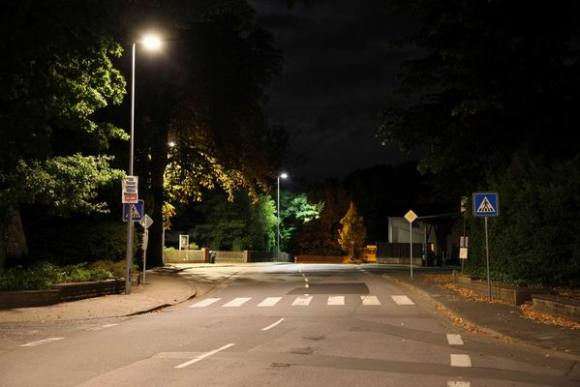 Peine Lindeberrstrasse (5)