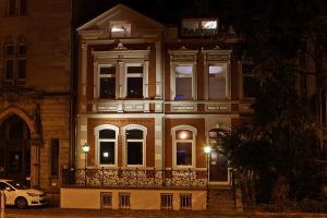 Gründerzentrum Hildesheim