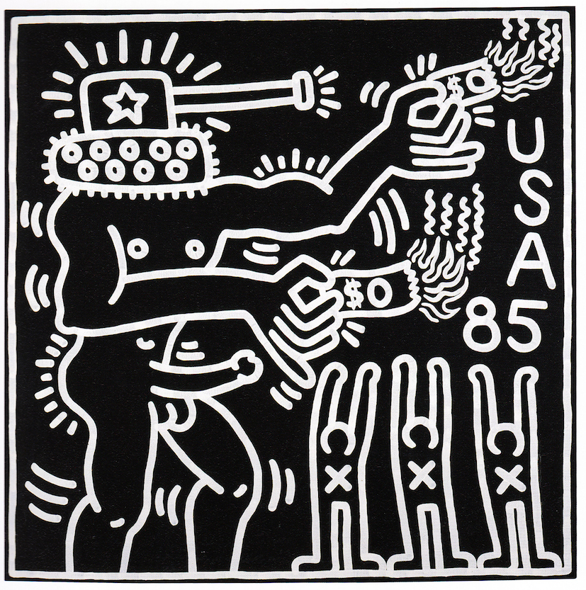 keith_haring_ohne_titel-_1982_c_private_keith_haring_foundation