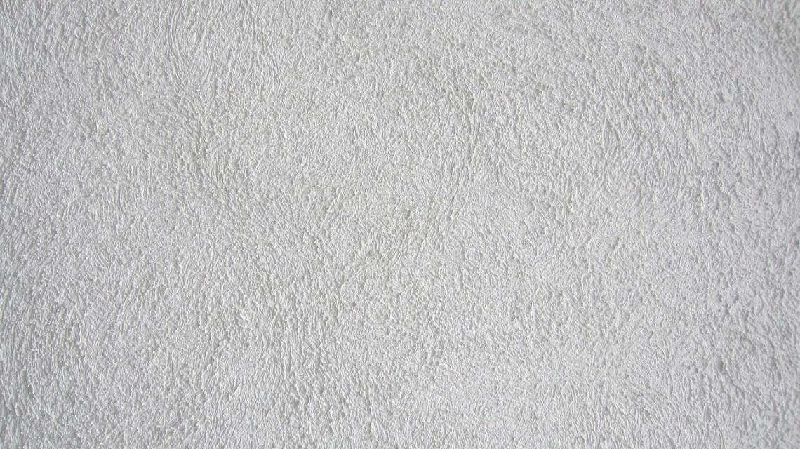texture-2066455_1280