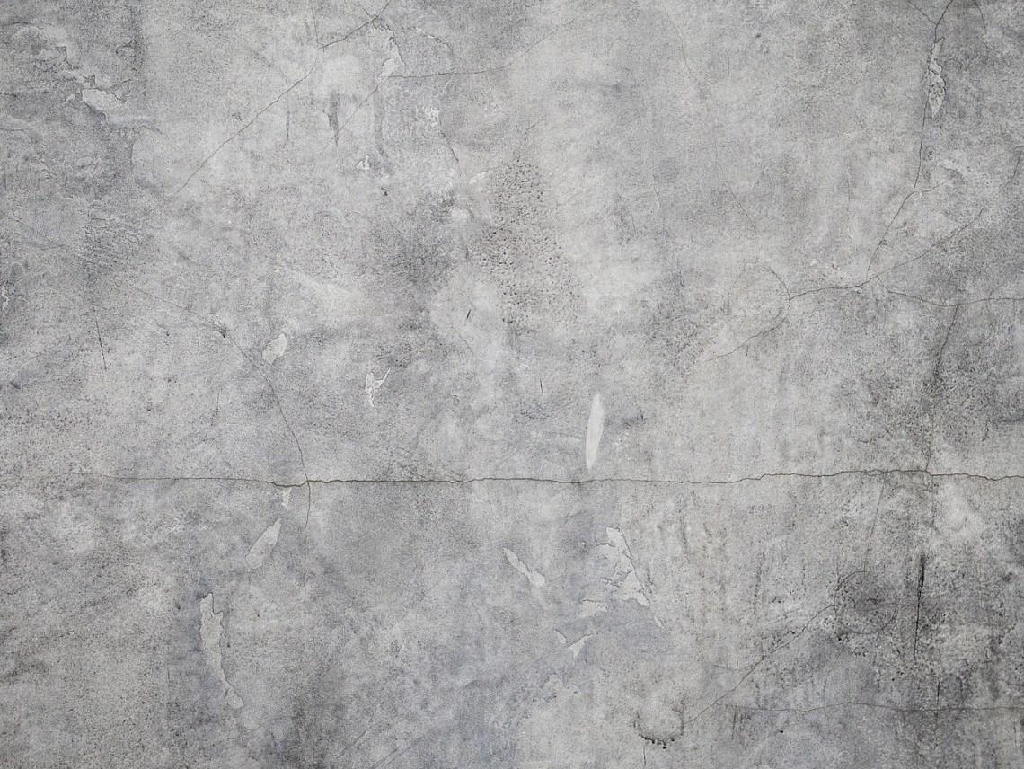 concrete-2562843_1280