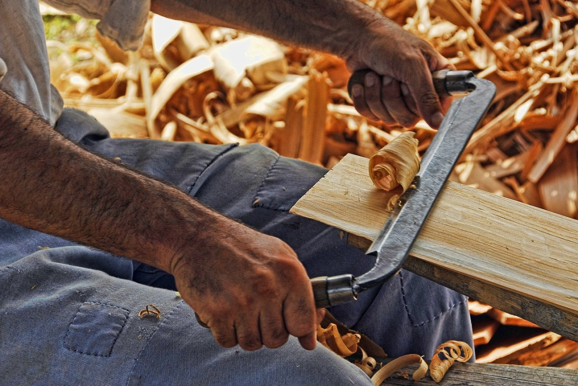 wood-working-2385634_1280(2)