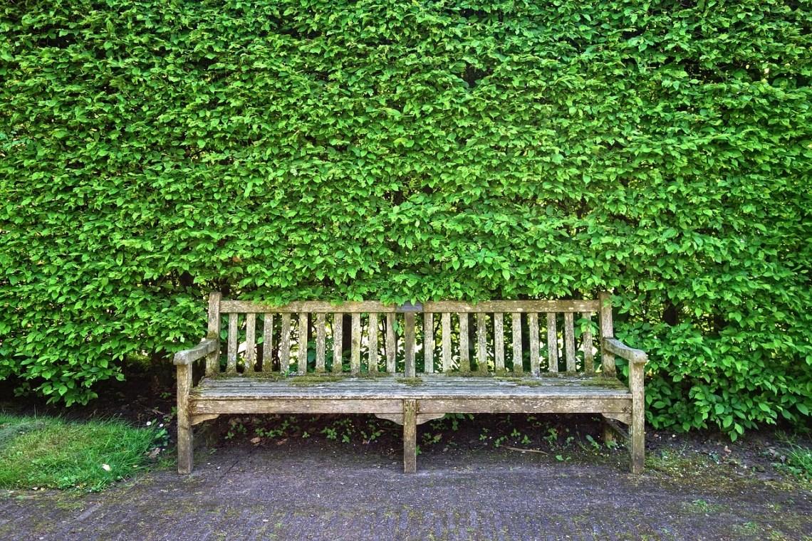 wooden-bench-3392273_1280