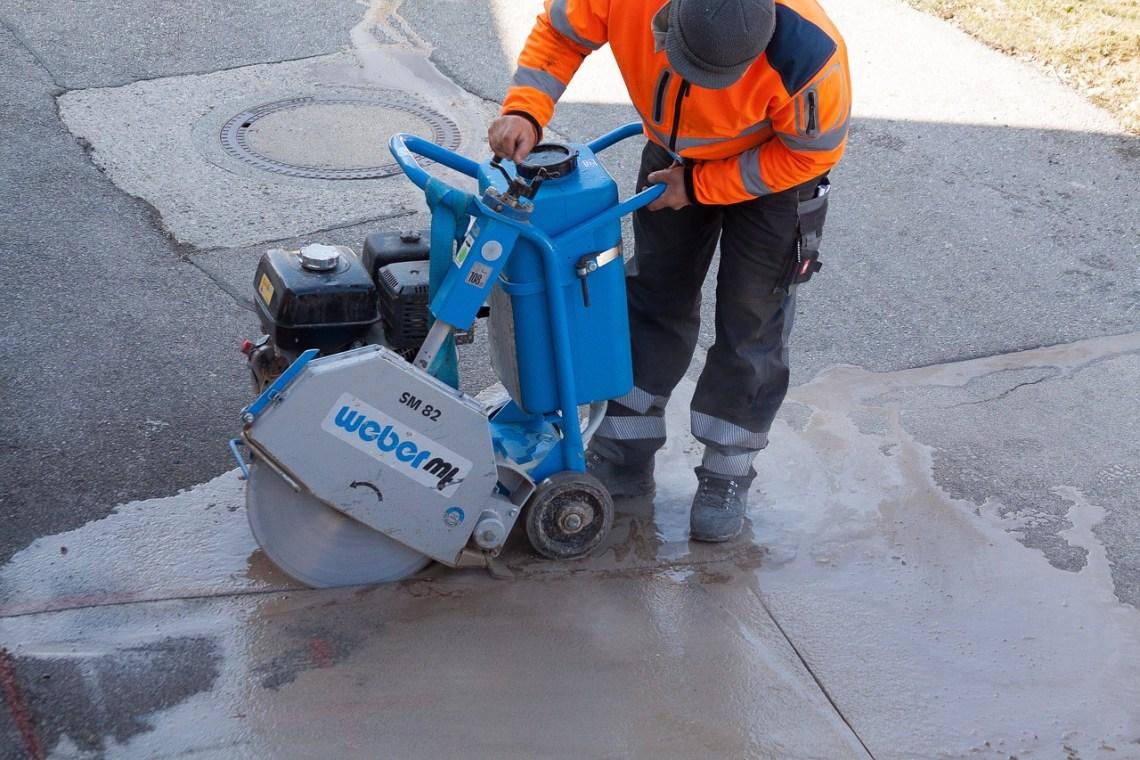 road-construction-1264789_1280