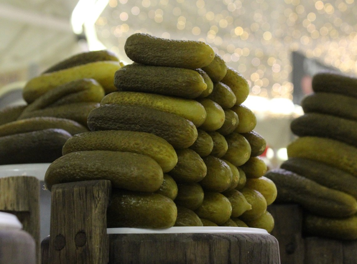 cucumbers-928231_1280