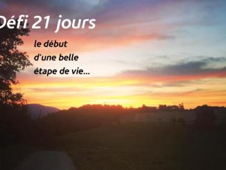 defi21jours