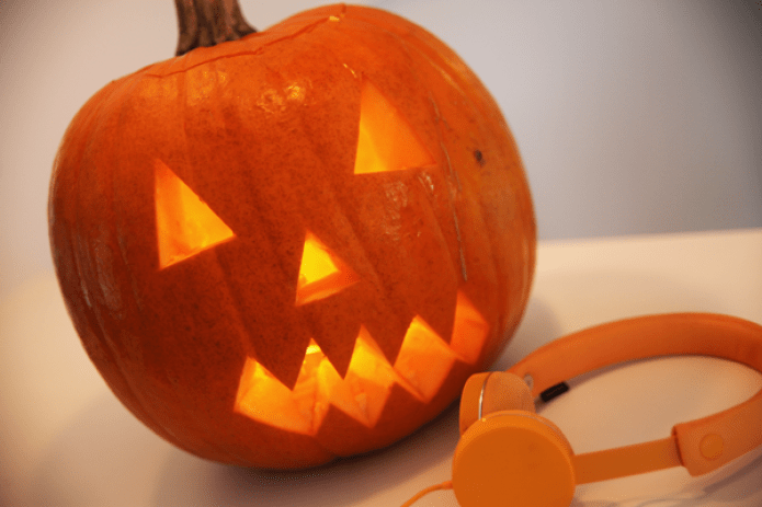 halloween_blogg