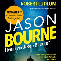 JasonBourne_bok