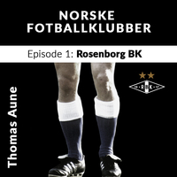 Rosenborg.jpg