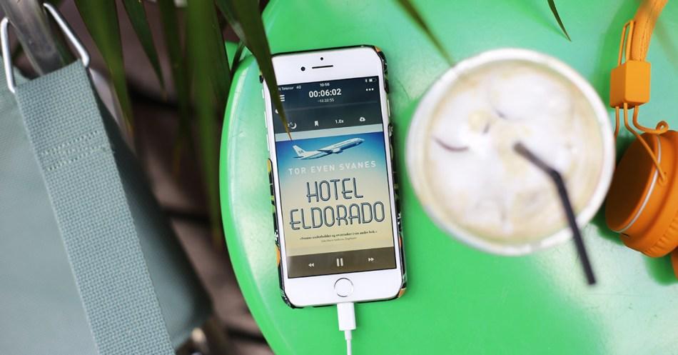 HotelEldorado.jpg
