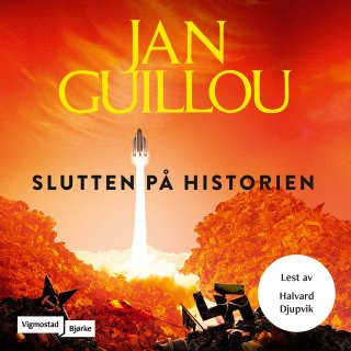 This image has an empty alt attribute; its file name is Slutten-på-historien.jpeg