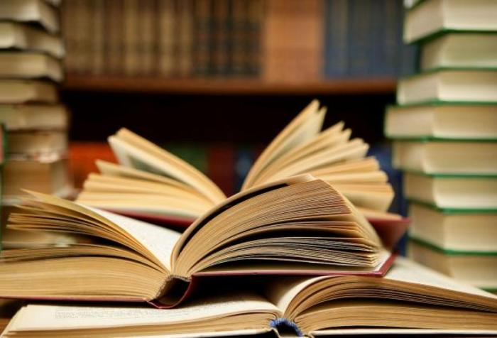 kitap-tavsiye-ve-yorumlar