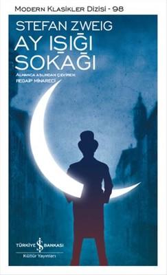 kitap-önerisi-ay-ışığı-sokağı