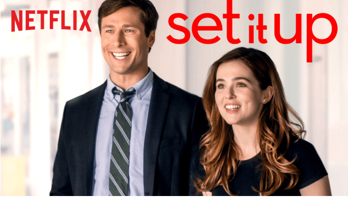 netflix romantik komedi filmi-patronlara tuzak