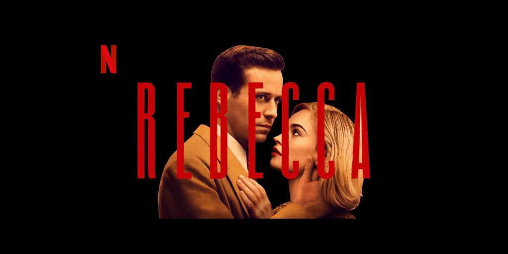 rebecca (2020) film konusu yorumu ve incelemesi