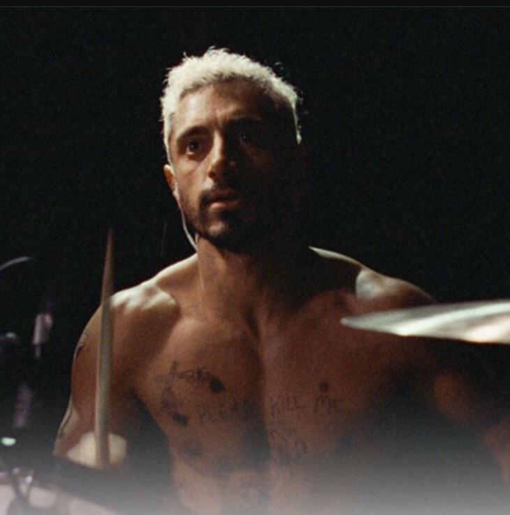 Sound of Metal Film Konusu Yorumu ve İncelemesi