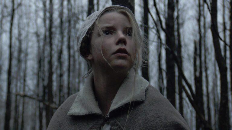 The Witch (Cadı) Film Konusu Yorumu ve İncelemesi