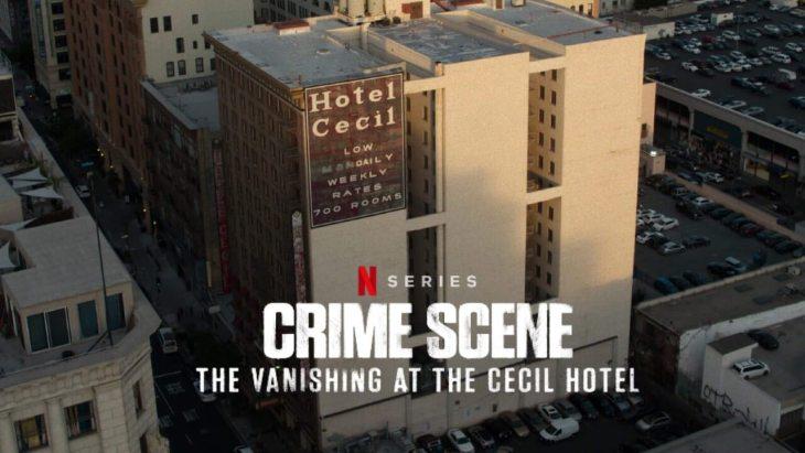 Suç Mahalli Cecil Hotel Belgesel Dizi Konusu, Yorumu ve İncelemesi