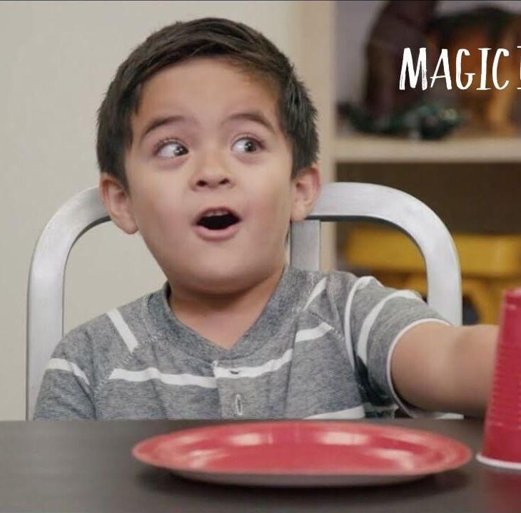 Magic for Humans Dizi Konusu, Yorumu ve İncelemesi