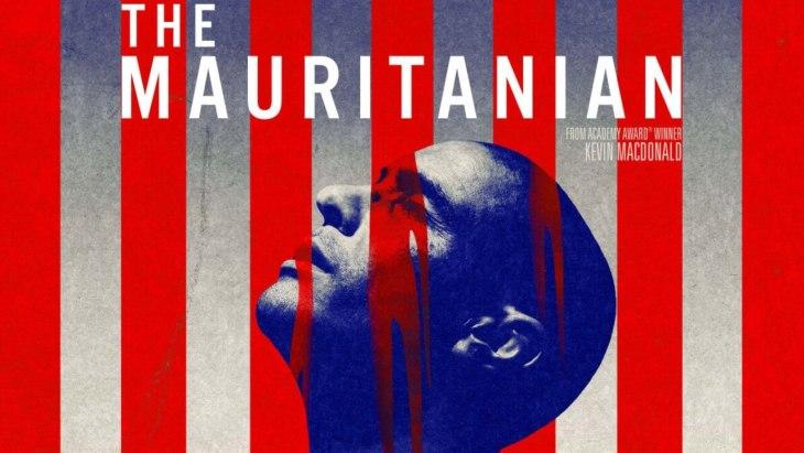 Moritanyalı (2021) Film Konusu Yorumu ve İncelemesi