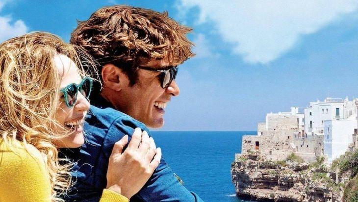 Yalnız Seni Sevdim Film Konusu, Yorumu ve İncelemesi